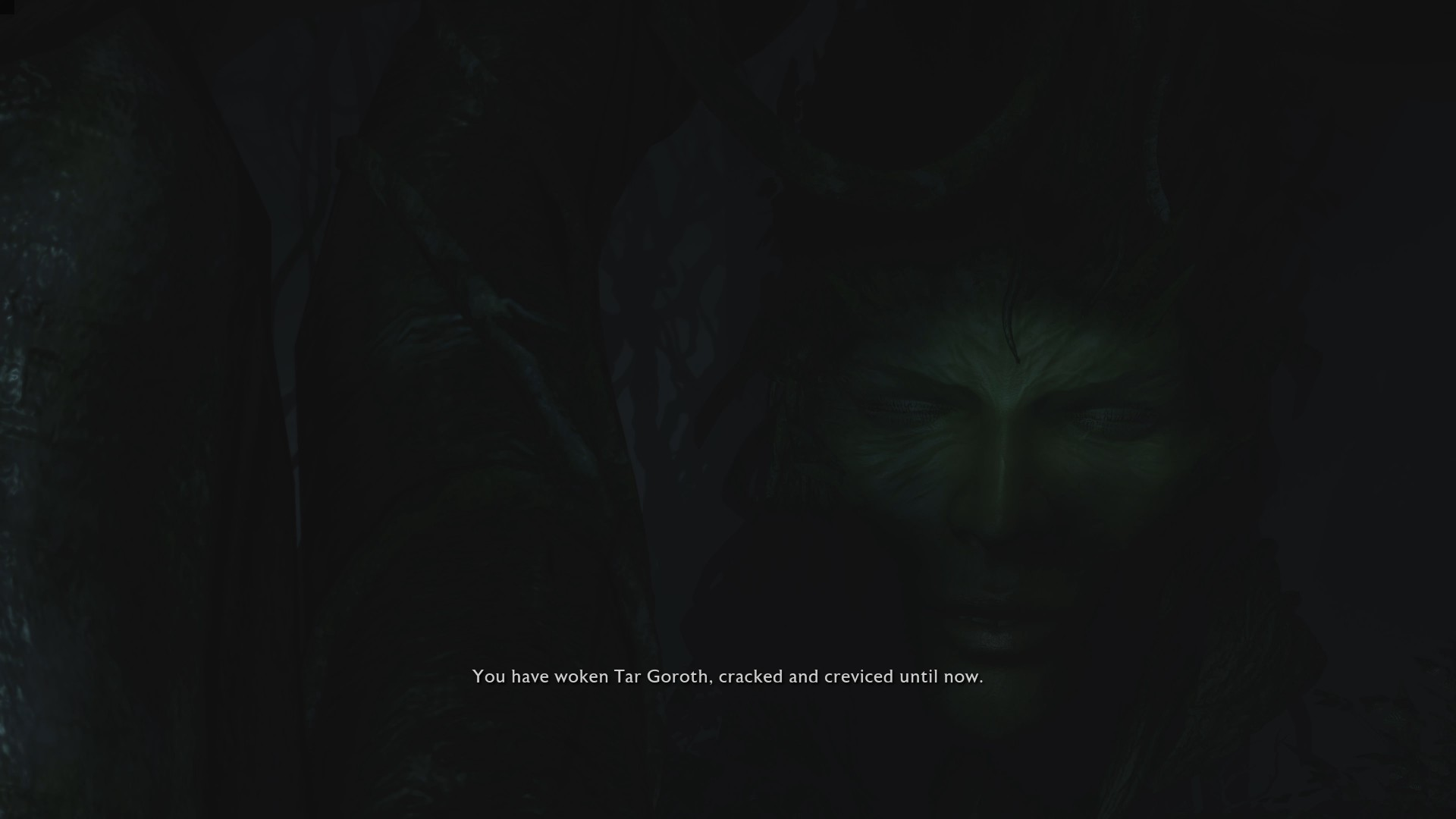 Middle Earth Shadow Of War Videos Gamespace Com