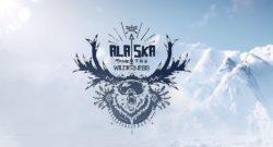 Steep Alaska