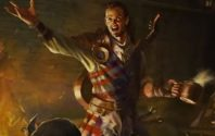 Bard's Tale IV – Party Hard with the Bard