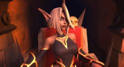 Dungeons 3 review
