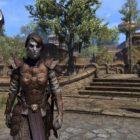Morrowind review in progress Balmora