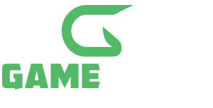 GameSpace com - A haven for video game fans