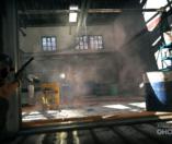 Game Hub Boiler Plate