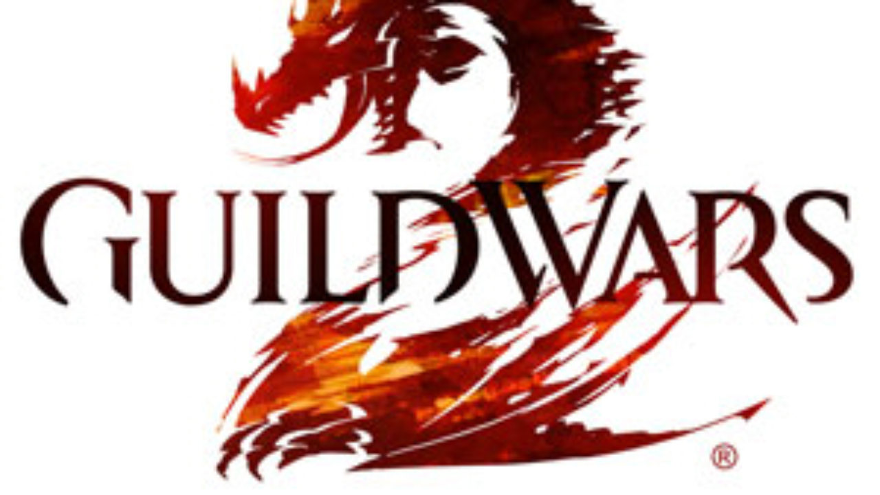 Guild Wars 2 - GameSpace com