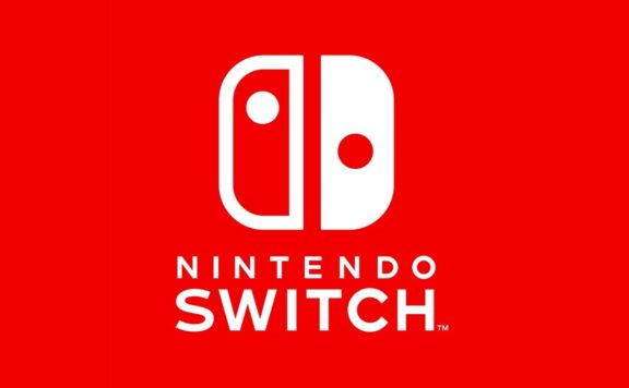 Switch review round up - confirmed nintendo switch games