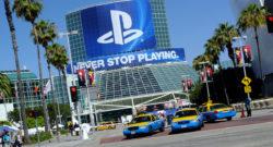 e3 west hall - No E3 Press Conference for Nintendo