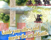Fire Emblem Heroes' Popularity Contest is Over