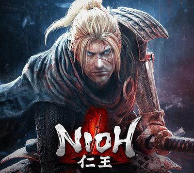 Nioh Complete Edition The PS Blog today revealed that Dragon of the North DLC is coming out next week, and then went on to describe in detail what the epic Action RPG has in store.