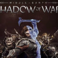 MOBILE MIDDLE-EARTH SHADOW OF WAR