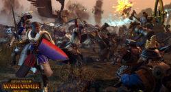 Total War Bretonnia DLC