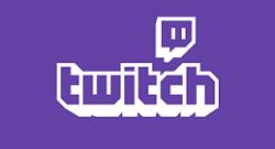Twitch ecommerce