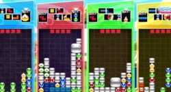 Puyo Puyo Tetris review basics new trailer