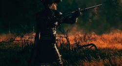 greedfall capture