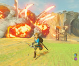 breath of the wild review round up - Here we go - let's see how Nintendo created one of the greatest games of all time with these Legend of Zelda: Breath of the Wild Making Of Videos