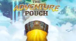 Faeria Adventure Pouch