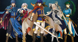best fire emblem heroes characters - Fire Emblem heroes adds permadeath