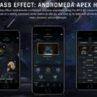 Multiplayer App