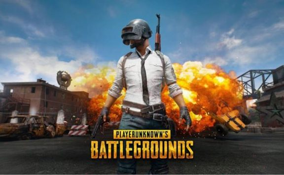 PUBG September Update PlayerUnknown's Battlegrounds