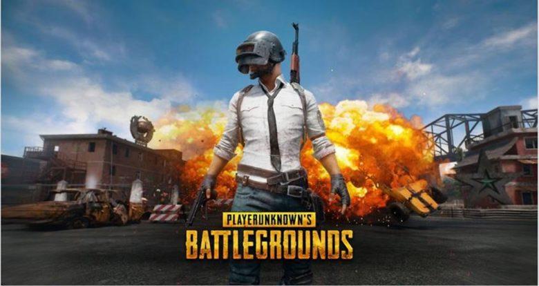 PUBG September Update PlayerUnknown's Battlegrounds