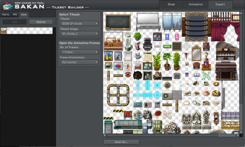 RPG Maker Celebrates a Million Sold with New DLC - GameSpace com