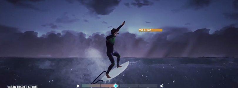 Surf World