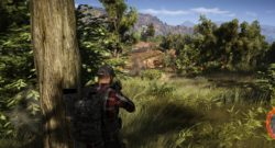 10 Things i wish i knew when starting ghost recon wildlands