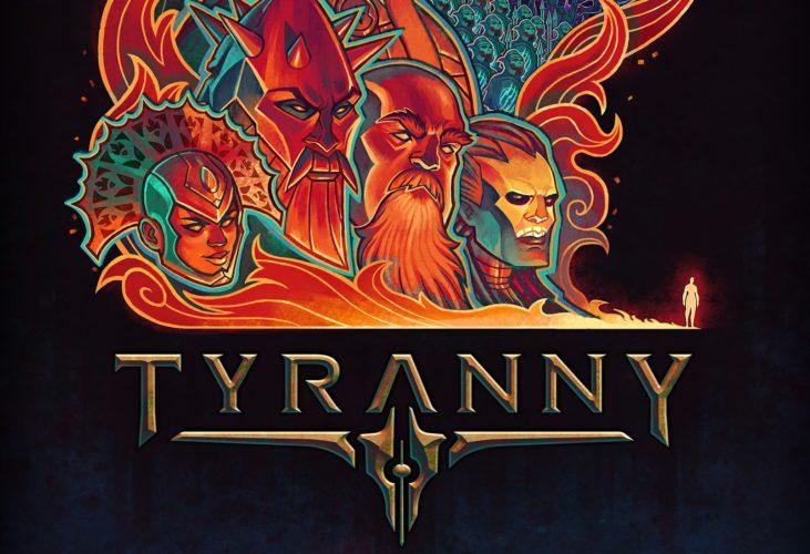 tyranny postmortem