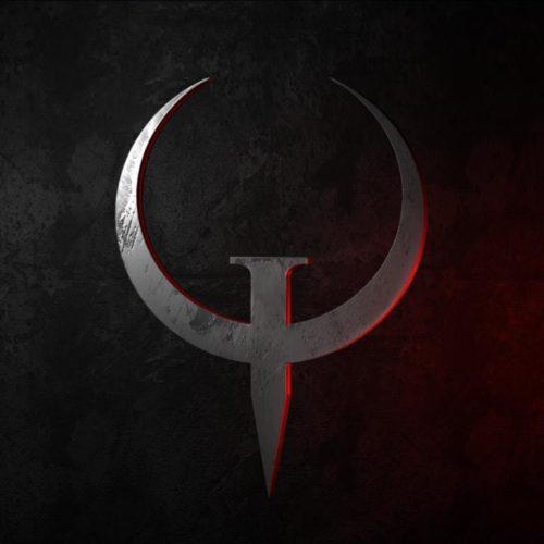 Quake Champions F2P Week