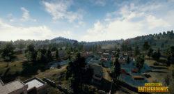 Playerunknown's Battlegrounds Now Ready to Take Your Money