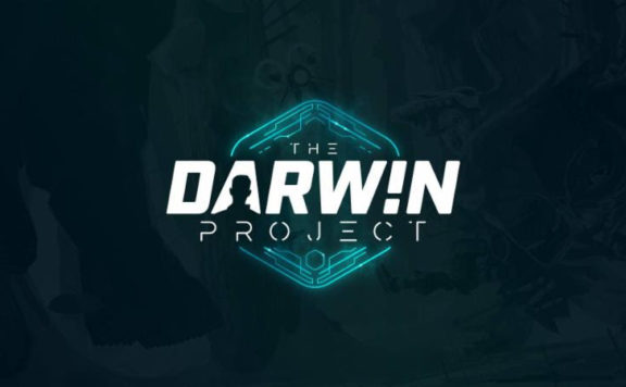 Darwin project announced
