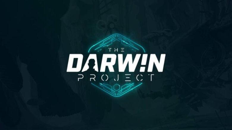 Darwin project announced