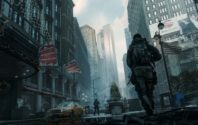 David Leitch logs on to Direct The Division Movie