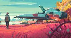 Pathfinder Update arrives tomorrow