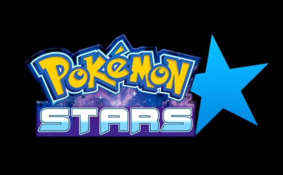 pokemon stars confirmed