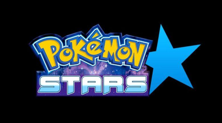pokemon stars confirmed
