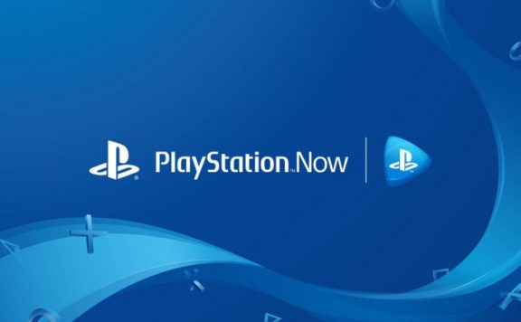 ps now will stream ps4 games in 2017