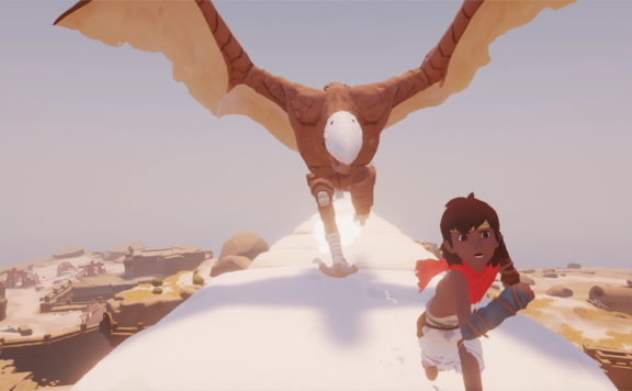 rime has a release date