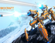 robocraft beta launches