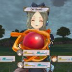 Atelier Firis Review