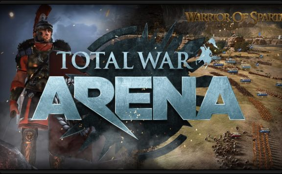 total war arena second dev diary