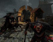 vermintide gets quests
