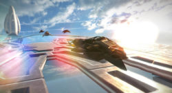 Wipeout Omega Collection coming June 6th