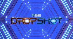 Rocket League Dropshot