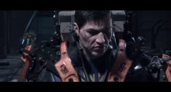 Today Deck13 announced that its dystopian Action RPG The Surge has a release date. Set in a future dominated by robots with humanity dying out, The Surge launches May 16th.