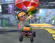 Mario Kart 8 Deluxe Trailer
