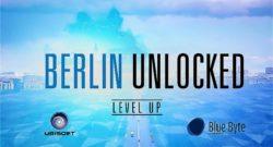 Ubisoft Berlin