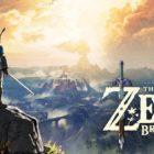 A Girl Named Zelda