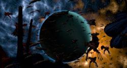 Starcraft Retrospective