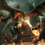 Middle-Earth Shadow of War review Shadow of War DLC