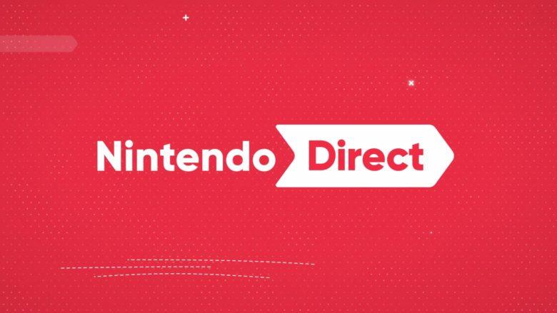 Nintendo's Big News